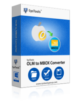 systools-software-pvt-ltd-systools-olm-to-mbox-converter.png
