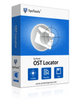 systools-software-pvt-ltd-systools-ost-locator-affiliate-promotion.png