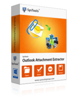 systools-software-pvt-ltd-systools-outlook-attachment-extractor-affiliate-promotion.png