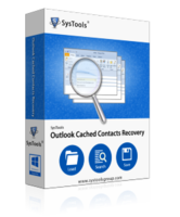systools-software-pvt-ltd-systools-outlook-cached-contacts-recovery-affiliate-promotion.png