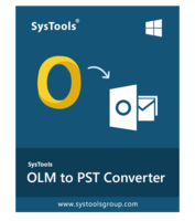 systools-software-pvt-ltd-systools-outlook-mac-exporter-affiliate-promotion.png