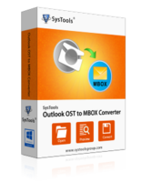 systools-software-pvt-ltd-systools-outlook-ost-to-mbox-converter.png