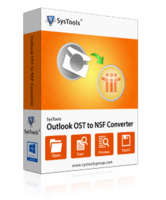systools-software-pvt-ltd-systools-outlook-ost-to-nsf-converter-affiliate-promotion.png