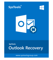 systools-software-pvt-ltd-systools-outlook-recovery.png