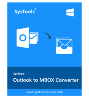 systools-software-pvt-ltd-systools-outlook-to-mbox-converter.png