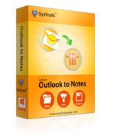 systools-software-pvt-ltd-systools-outlook-to-notes.png