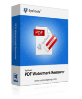 systools-software-pvt-ltd-systools-pdf-watermark-remover.png