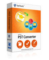 systools-software-pvt-ltd-systools-pst-converter.png