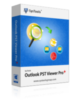 systools-software-pvt-ltd-systools-pst-viewer-pro-plus.png