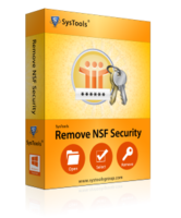 systools-software-pvt-ltd-systools-securase.png