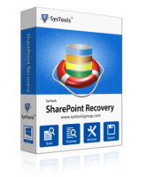 systools-software-pvt-ltd-systools-sharepoint-recovery-affiliate-promotion.png