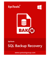 systools-software-pvt-ltd-systools-sql-backup-recovery.png
