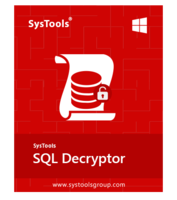 systools-software-pvt-ltd-systools-sql-decryptor-affiliate-promotion.png