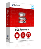 systools-software-pvt-ltd-systools-sql-recovery.png