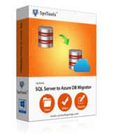 systools-software-pvt-ltd-systools-sql-server-to-azure-db-migrator.png