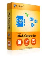 systools-software-pvt-ltd-systools-thunderbird-address-book-converter-affiliate-promotion.png
