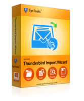 systools-software-pvt-ltd-systools-thunderbird-import-wizard-affiliate-promotion.png