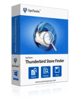 systools-software-pvt-ltd-systools-thunderbird-store-finder-affiliate-promotion.png