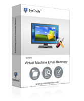systools-software-pvt-ltd-systools-virtual-machine-email-recovery-affiliate-promotion.png