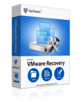 systools-software-pvt-ltd-systools-vmware-recovery-affiliate-promotion.png