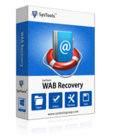 systools-software-pvt-ltd-systools-wab-recovery.png