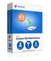systools-software-pvt-ltd-systools-workmail-backup.png