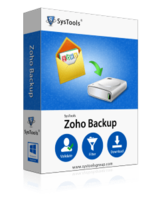 systools-software-pvt-ltd-systools-zoho-backup-affiliate-promotion.png