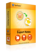 systools-software-systools-export-notes-corporate-license.png