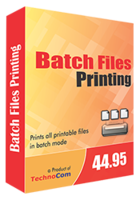 technocom-batch-files-printing-25-off.png
