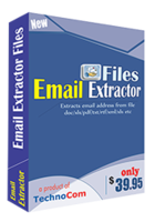 technocom-email-extractor-files-20-off.png
