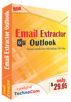 technocom-email-extractor-outlook-20-off.png