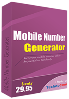 technocom-mobile-number-generator-25-off.png