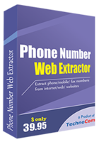 technocom-phone-number-web-extractor-25-off.png