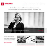 themefuse-ltd-the-practice-backtoschool60.jpg