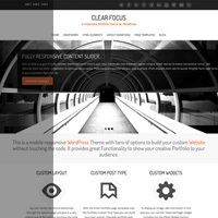 themeshift-business-portfolio-wordpress-theme-clearfocus-halloween-2015.jpg