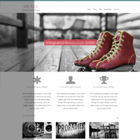 themeshift-business-portfolio-wordpress-theme-delaila-halloween-2015.jpg