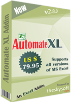 theskysoft-automate-xl-25-off.png