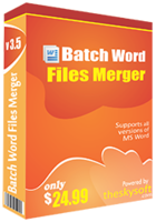 theskysoft-batch-word-files-merger.png