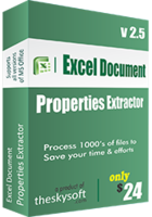 theskysoft-excel-document-properties-extractor-25-off.png