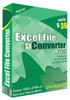 theskysoft-excel-file-converter-batch-25-off.png