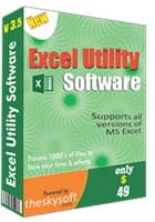 theskysoft-excel-utility-software-25-off.png