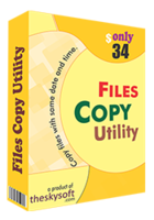 theskysoft-file-copy-utility-25-off.png