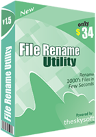 theskysoft-file-rename-utility.png