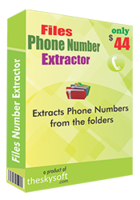 theskysoft-files-phone-number-extractor-25-off.png