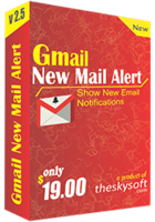 theskysoft-gmail-new-mail-alert-25-off.png
