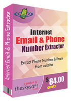 theskysoft-internet-email-and-phone-number-extractor-25-off.png
