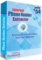 theskysoft-internet-phone-number-extractor-25-off.png