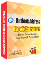 theskysoft-outlook-address-book-extractor-25-off.png
