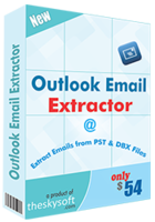 theskysoft-outlook-email-extractor-25-off.png
