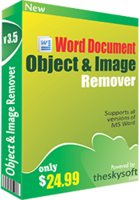 theskysoft-word-document-object-image-remover.png
